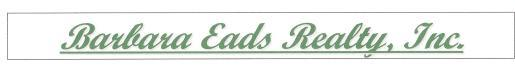 barbara-eads-key-largo-florida-real-estate-logo