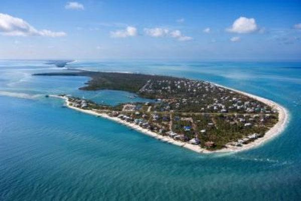 Key Largo Florida Real Estate