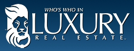 Central Florida Real Estate Search Luxury