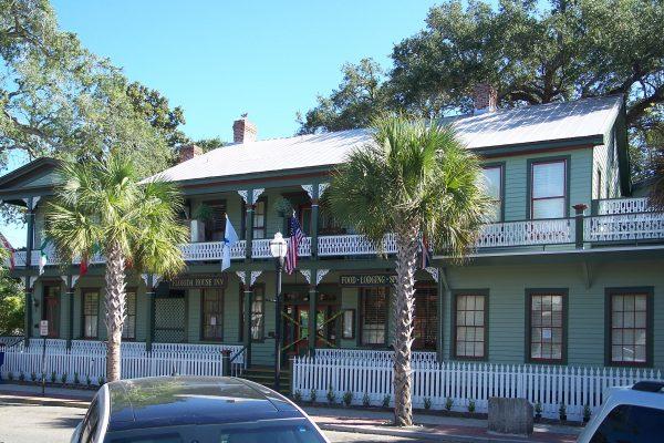 Real Estate Companies In Fernandina Beach Florida