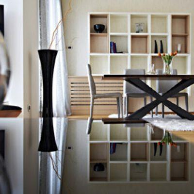 modern-living-room-dark-furniture
