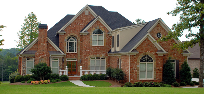 6 things to consider when moving into a new home in bowie for Modern homes in maryland