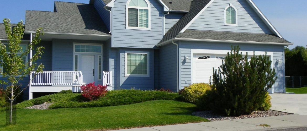 We Sell Your Home Fast!