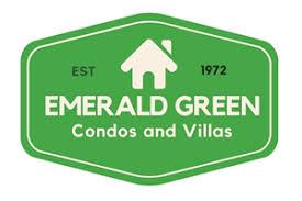 Emerald Green NY