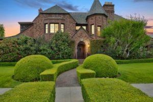 Long Beach CA Real Estate