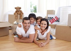 family_buying_home