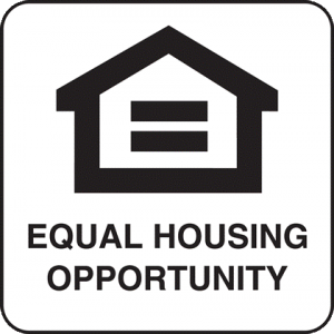 equal-housing-opportunity-logo-jpg
