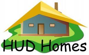 Hud-home-logo1