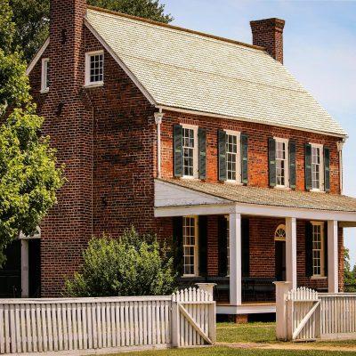 brick-cottage