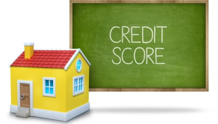 What can you afford for a mortgage loan. Find out today!