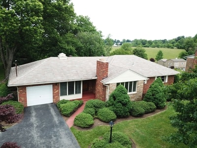 Chris Thompson Team, home for sale. Call us today!