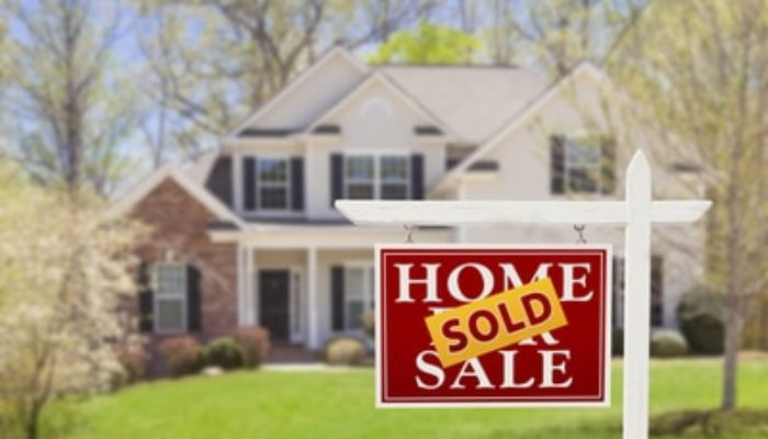 Help your home sell quickly with these tips from Chris Thompson Team.