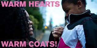 kid in a warm coat 2