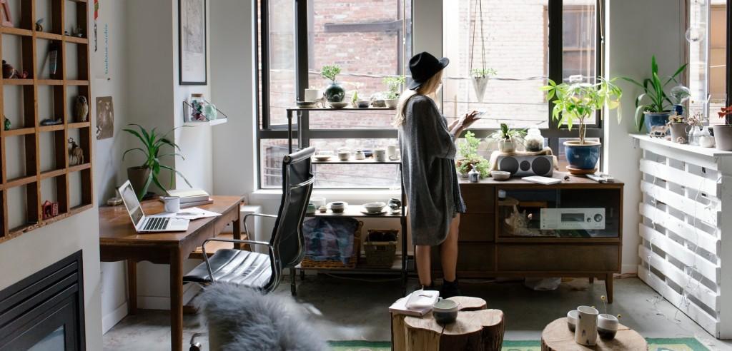Millennial-Home-1024x492