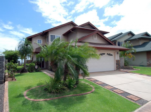 Kapolei HI Homes For Sale