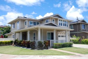 Ewa Beach HI Houses For Sale