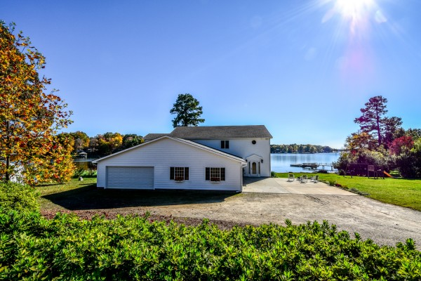 Mooresville And Lake Norman Real Estate Real Estate