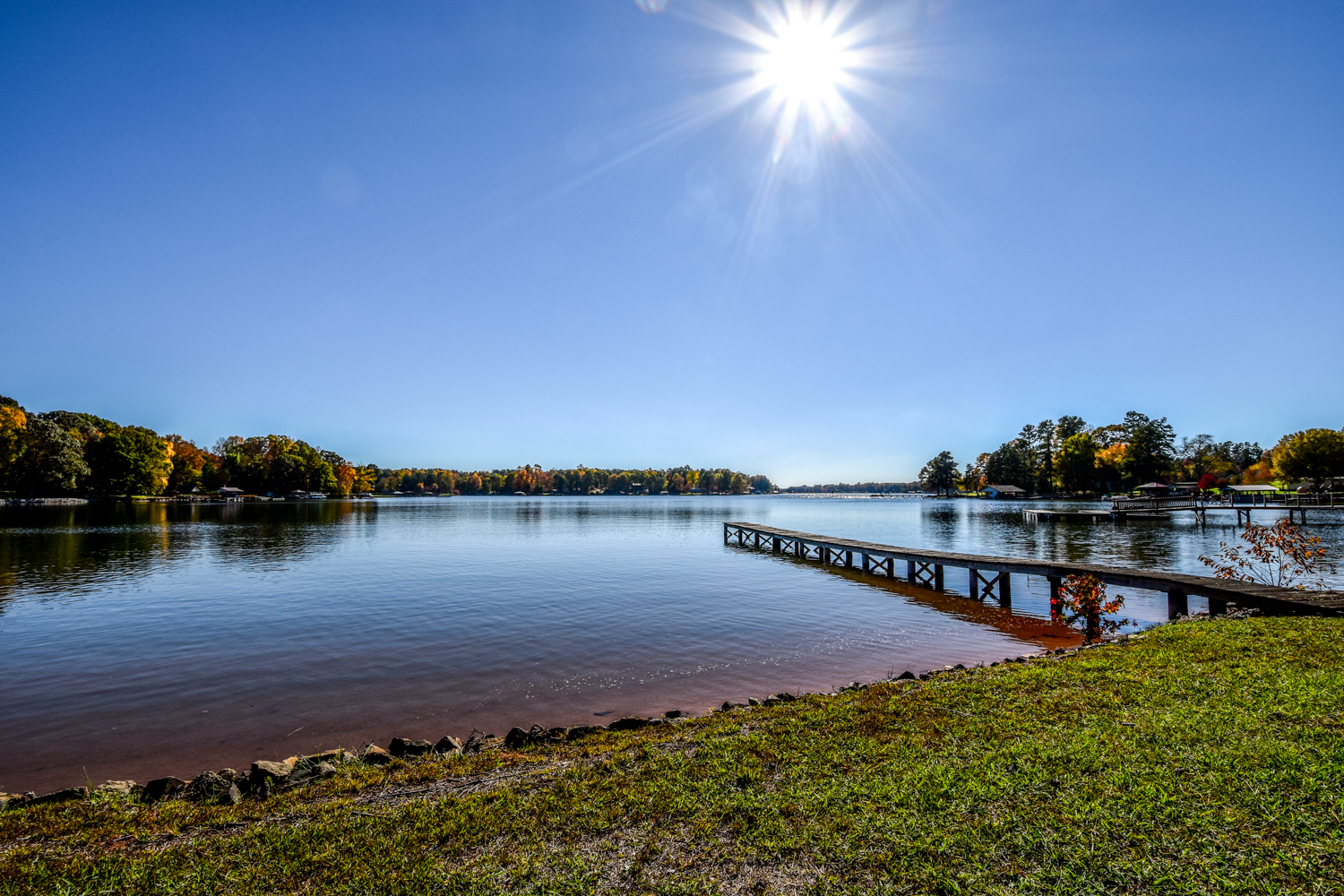 Lake Norman Properties for Sale