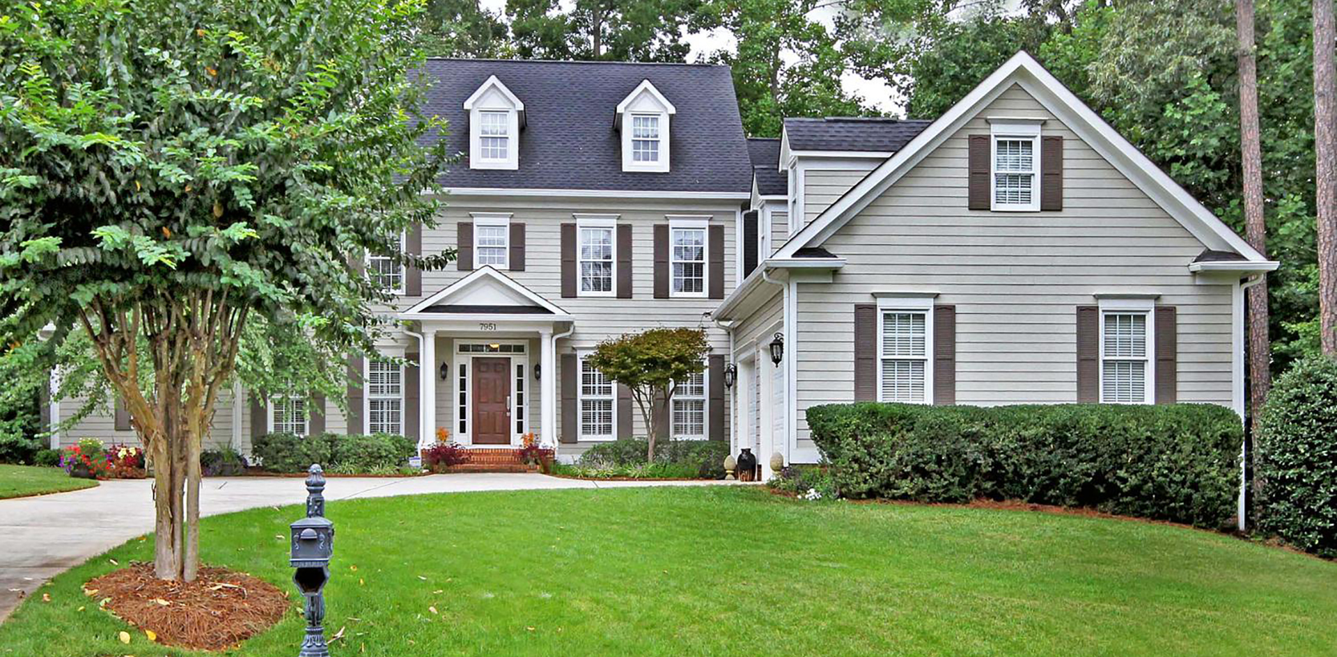 Mooresville Nc Property Search