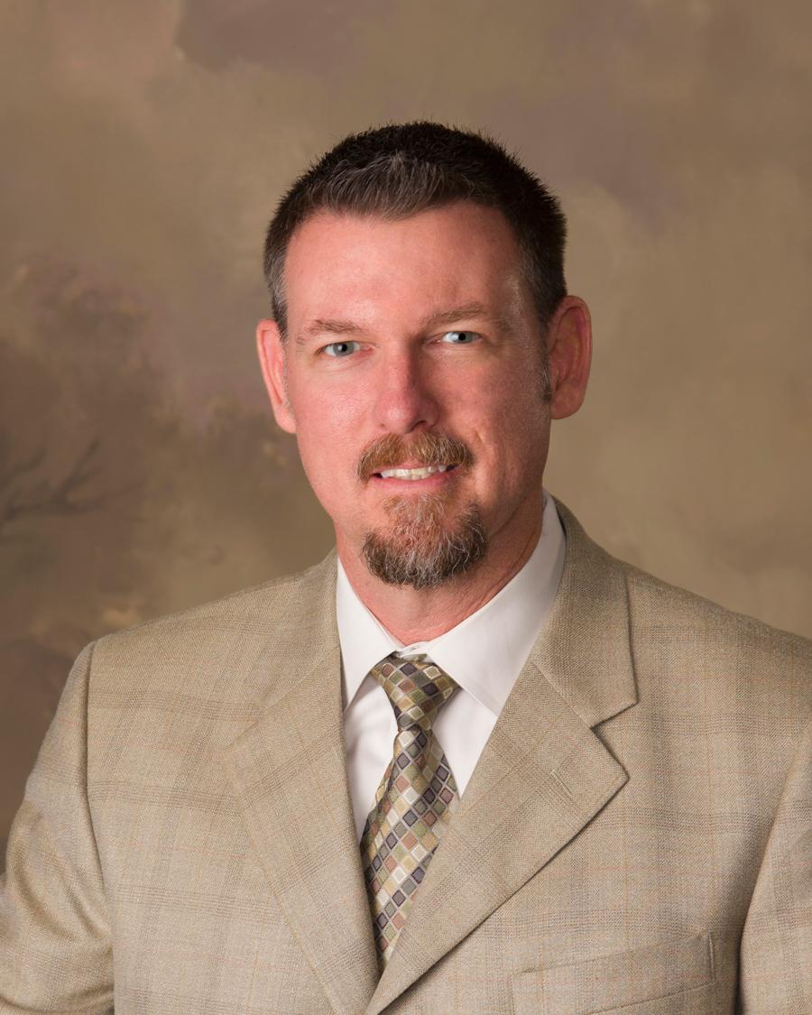 Jay Ballard Realtor Mooresville Realty, LLC