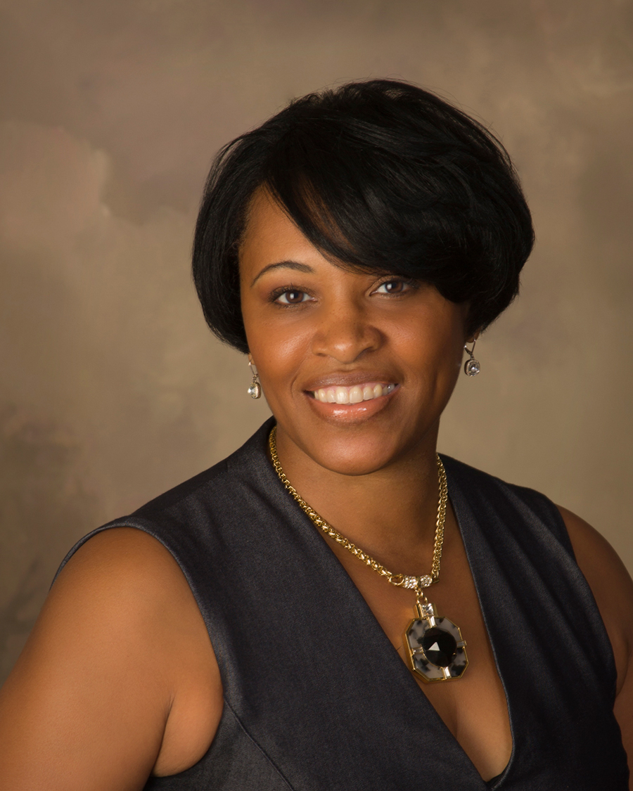 Katrina Williams - Broker, Realtor, Lake Norman Real Estate