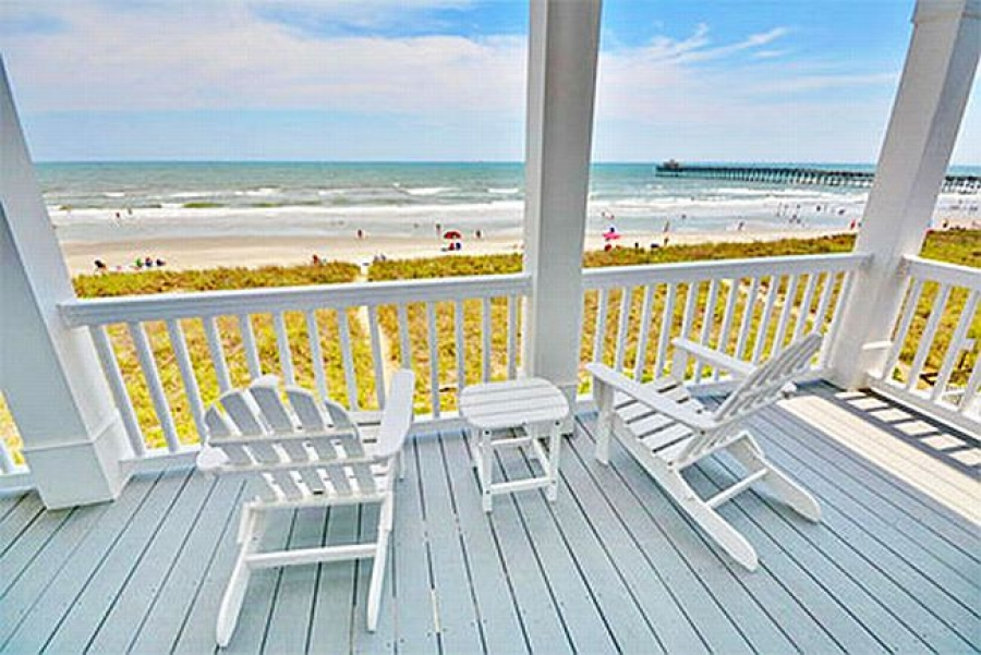 5 Home Upgrades For Your Vacation Rental Space
