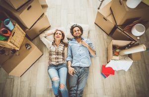 5 Tips to Make Moving Less Stressful