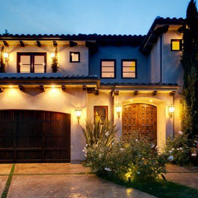 daniel-maciel-dave-sousa-turlock-california-real-estate-home-4