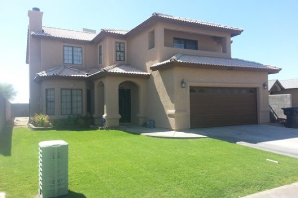 Park model homes for rent in yuma arizona