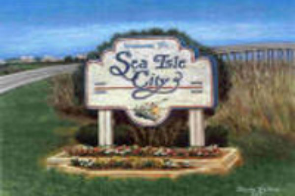sea isle city chat sites Check out panama city beach webcams to catch a glimpse of the beach from anywhere in the world see the white sand, emerald green water and sunsets.