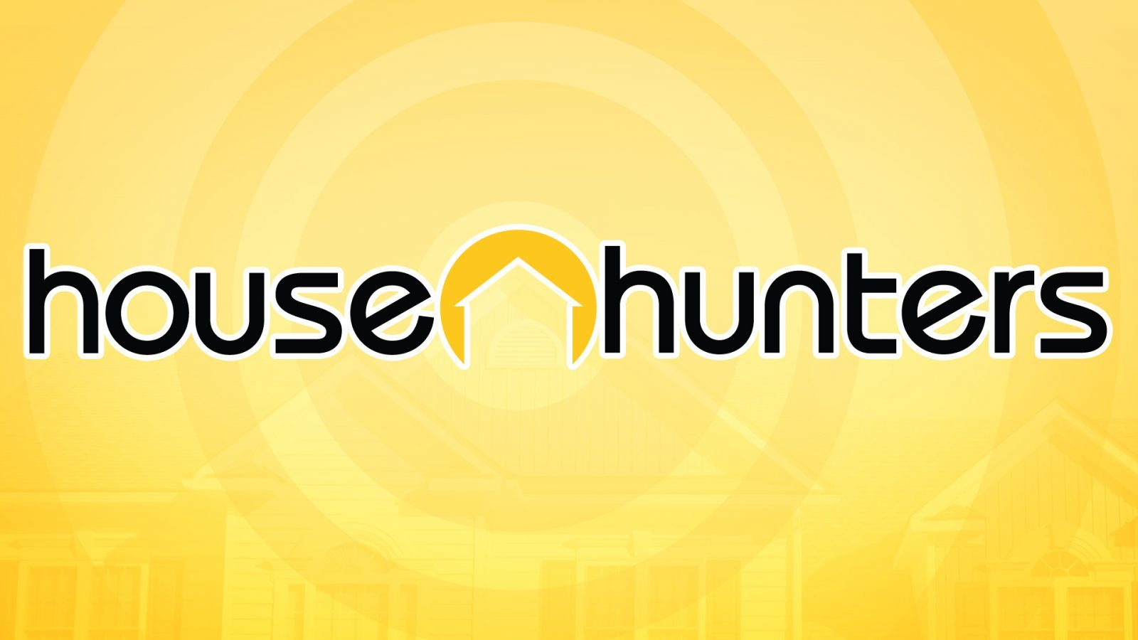 HGTV-showchip-house-hunters