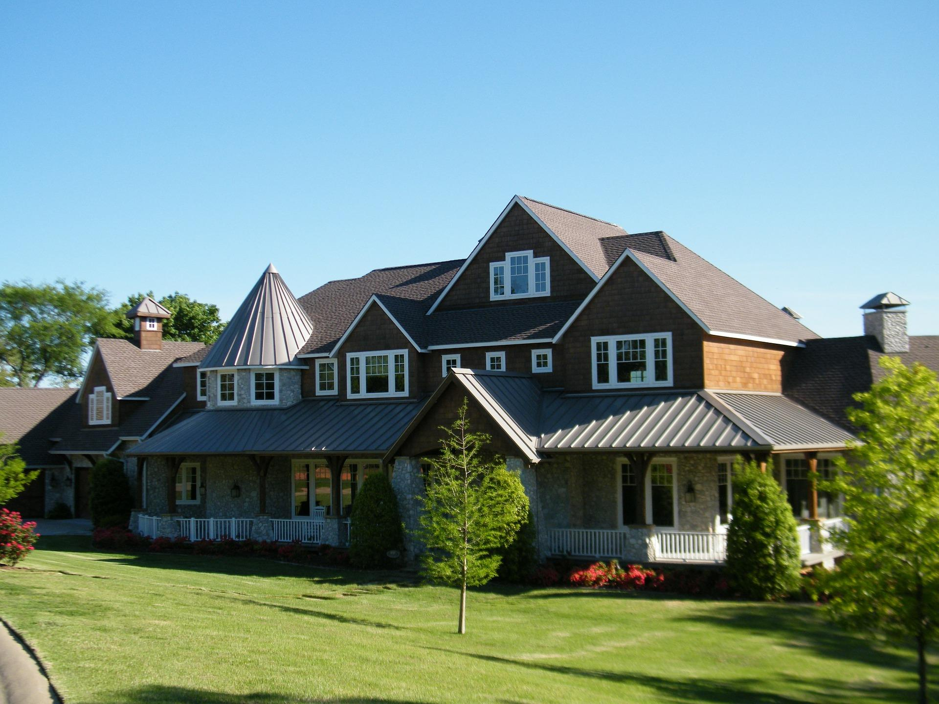 large-ranch-home