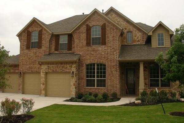 modern-brick-house