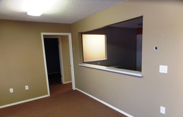 Rentals Currently Available |