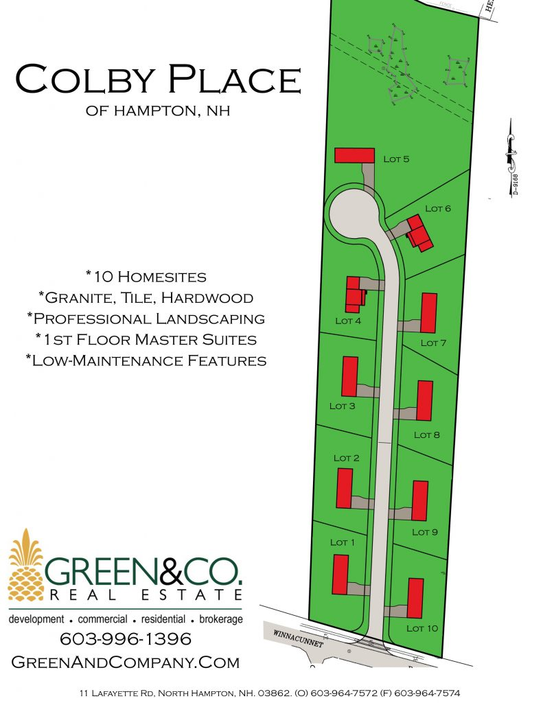 Colby Map- Alex Version