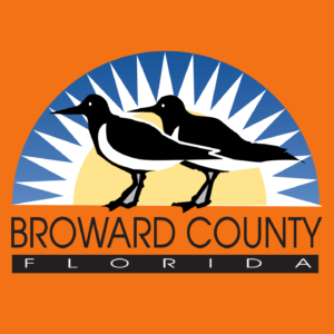 Broward County FL Real Estate