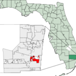 dania-florida-real-estate