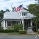 dania-florida-real-estate2
