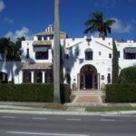 hollywood-florida-real-estate