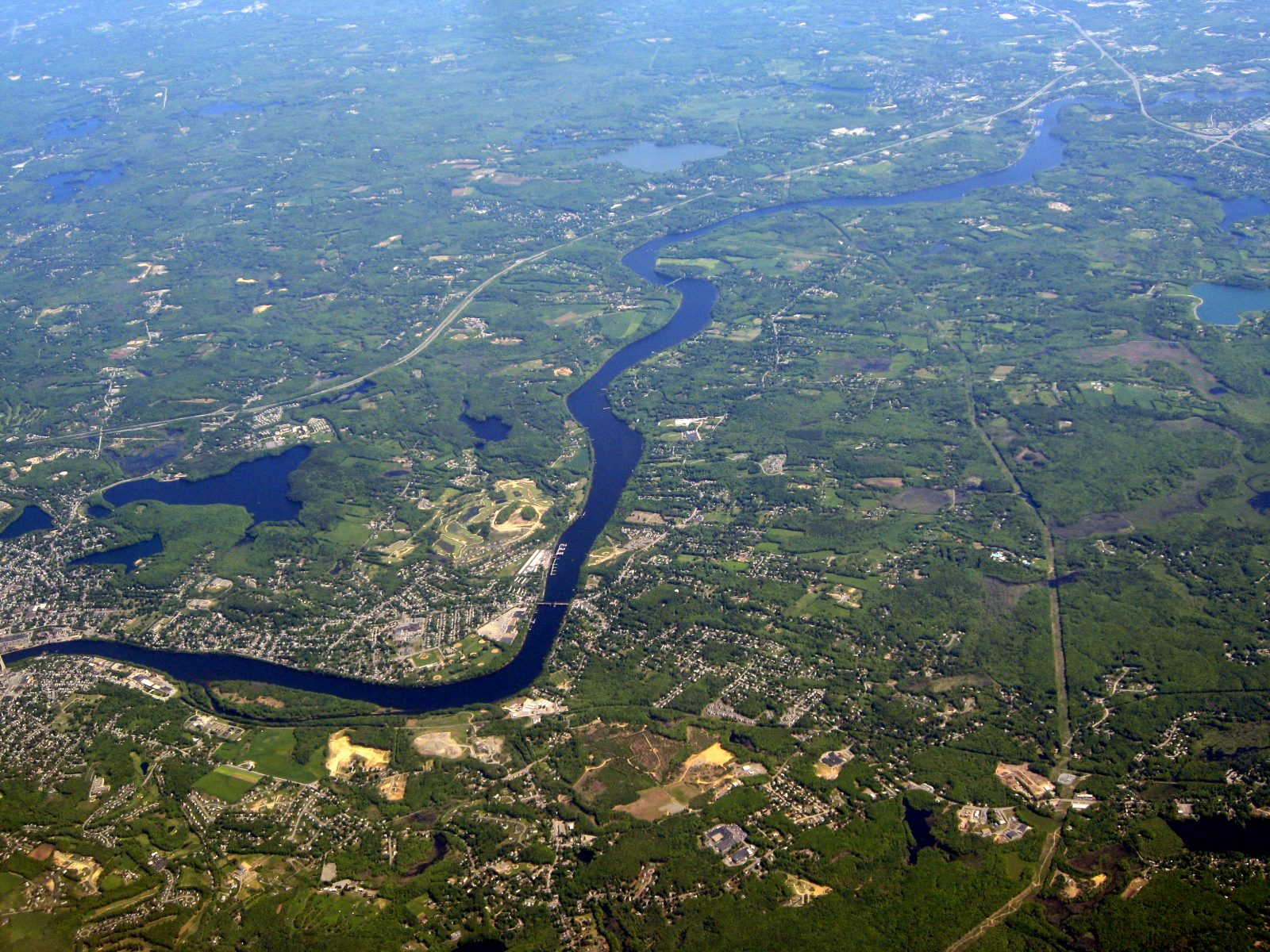 Merrimack-river-aerial-haverhill-newburyport