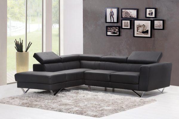 dark-sofa