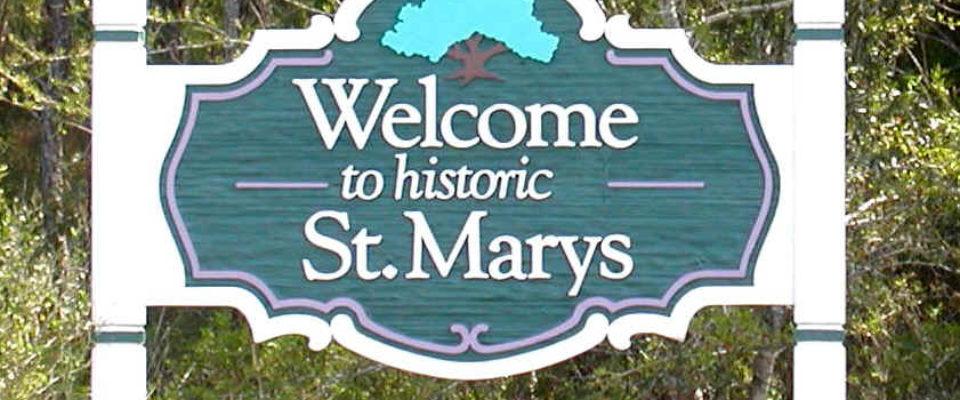 st_marys