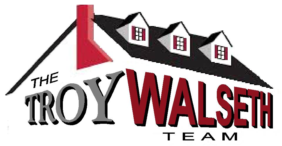troy-walseth-madeira-beach-florida-real-estate-logo