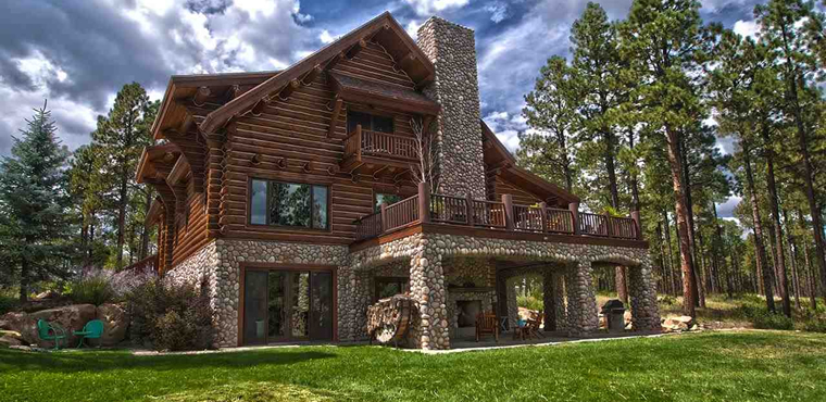 pagosa springs colorado real estate stephanie hill crs