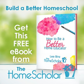 Free ebook with free high school courses class
