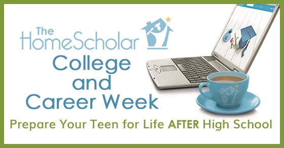 College and Career Week, September 10-14