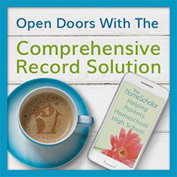 The Comprehensive Record Solution
