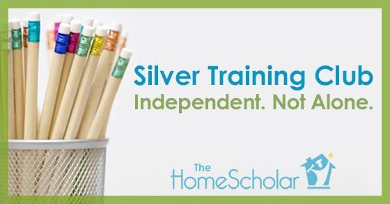 The Silver Training Club