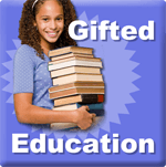 Gifted Education Strategies for Every Child (Online Training) #Homeschool @TheHomeScholar