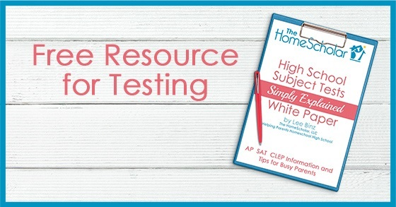 [Free ebook] High School Tests Simply Explained, Free November 1-5, 2018